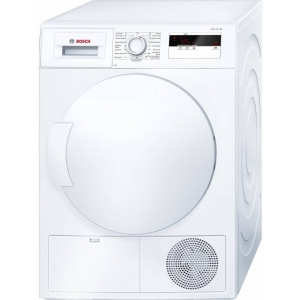 Сушильная машина Bosch WTH83000OE цена