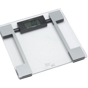 Весы напольные Sinbo SBS 4414 чёрный/серебристый 4414 4800 4892 4800b 4816