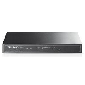 Wi-Fi роутер (маршрутизатор) TP-LINK TL-R470T+ wi fi роутер tp link tl wr840n tl wr840n