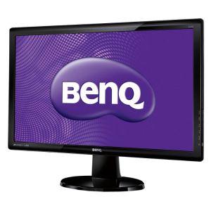 все цены на Монитор Benq GL2250HM чёрный
