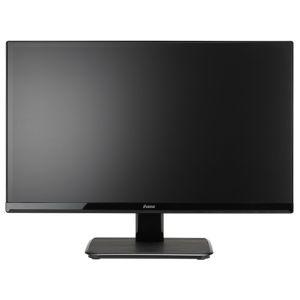 Монитор Iiyama XU2290HS-B1 чёрный 6 5 lb065w01 b1 1b
