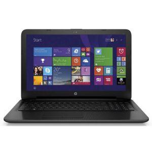 цена Ноутбук HP 255 G4 (M9T13EA) E1 6015/15.6