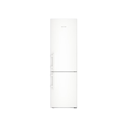 Холодильник LIEBHERR CBN 4815-20 001