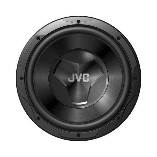 Автомобильный сабвуфер JVC