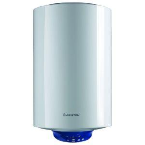 Накопительный водонагреватель Ariston BLU ECO PW 50 V водонагреватель ariston blu eco pw 50 v
