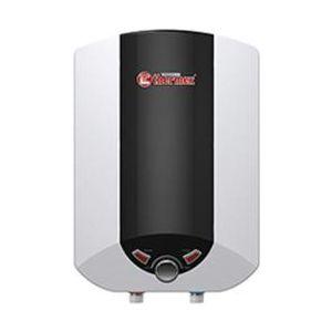 Накопительный водонагреватель Thermex Blitz IBL 15 O водонагреватель накоп thermex h 15 o над раковиной 15л