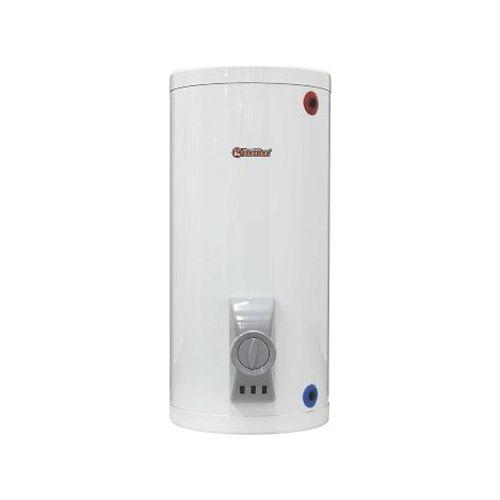 Электрический водонагреватель Thermex ER 300 V