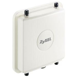Wi-Fi роутер (маршрутизатор) Zyxel NWA5550-N wi fi роутер zyxel keenetic 4g iii