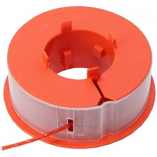 Шпулька Bosch Easytrim