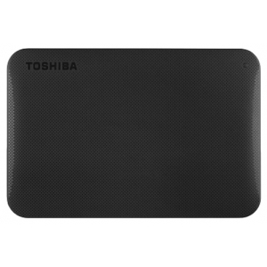 все цены на Внешний жёсткий диск Toshiba Canvio Ready 1TB онлайн