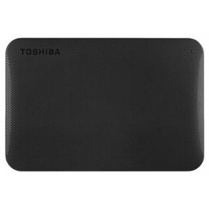 все цены на Внешний жёсткий диск Toshiba Canvio Ready 500GB онлайн