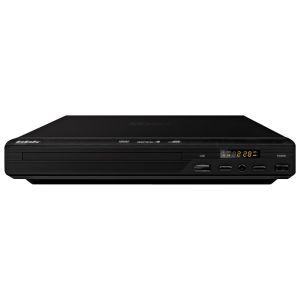 DVD-плеер BBK DVP030S dvd плеер bbk dvp170si