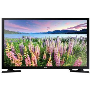 Фото - Телевизор Samsung UE32J5205AK led телевизор samsung ue32m5000akxru r 32 full hd 1080p черный