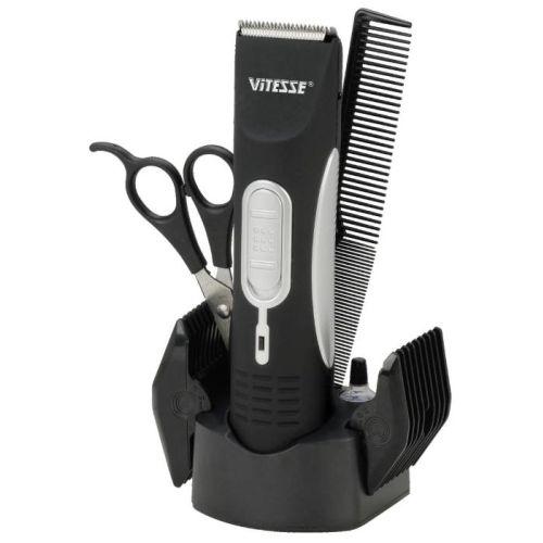 Машинка для стрижки волос Vitesse