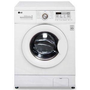 Стиральная машина LG F80B8LD0 стиральная машина lg f80b8ld0 стиральная машина