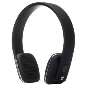 все цены на Bluetooth-наушники с микрофоном Harper HB-407 чёрный онлайн