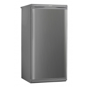 Холодильник Pozis СВИЯГА-404-1 сереб металлоплас холодильник pozis свияга 404 1 c графит глянцевый