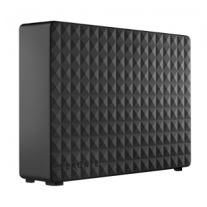 все цены на Внешний жёсткий диск Seagate STEB2000200 онлайн