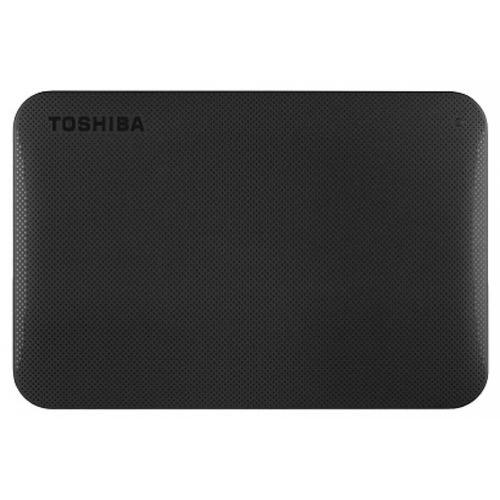 Купить со скидкой Внешний жёсткий диск Toshiba