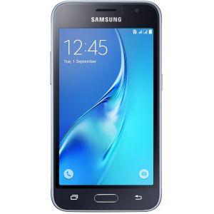 Смартфон Samsung Galaxy J2 Prime SM-G532F чёрный samsung samsung galaxy j2 prime sm g532f