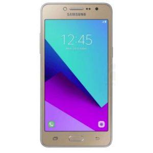 Смартфон Samsung Galaxy J2 Prime SM-G532F золото samsung samsung galaxy j2 prime sm g532f