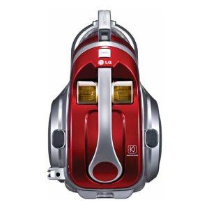 Пылесос с контейнером для пыли LG VK 89682 HU lg vk 75r03hy