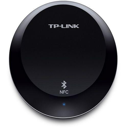 Bluetooth-ресивер TP-LINK