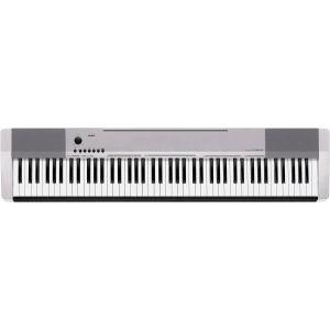 Синтезатор Casio CDP-130SR цифровое пианино casio cdp 130sr