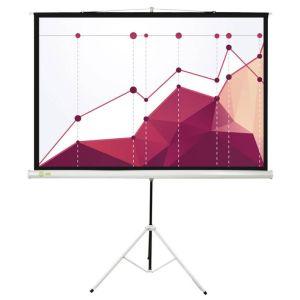 Проекционный экран Cactus CS-PST-180x180 cactus cs d208