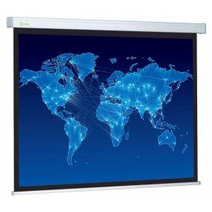 Проекционный экран Cactus CS-PSW-152x203