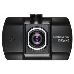 Автомобильный видеорегистратор Digma FreeDrive 107 автомобильный видеорегистратор digma freedrive 107