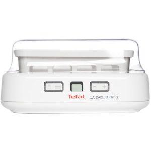 Йогуртница Tefal YG500132 форма для приготовления домашнего творога lekue 1 л