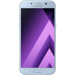 Смартфон Samsung Galaxy A5 (2017) SM-A520F синий