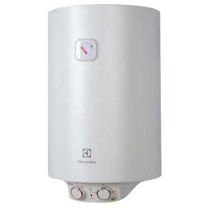 Накопительный водонагреватель Electrolux