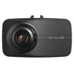 Автомобильный видеорегистратор Stealth DVR ST 100 видеорегистратор stealth mfu 630
