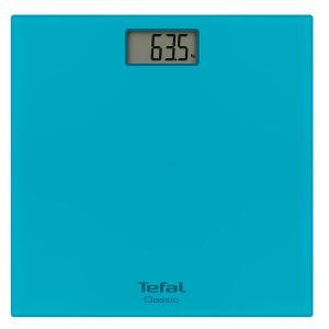Весы напольные Tefal PP 1133 весы tefal pp 1121