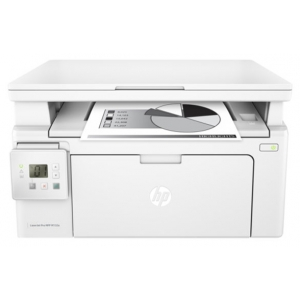 МФУ лазерное HP LaserJet Pro M132a rg0 1013 for hp laserjet 1000 1150 1200 1300 3300 3330 3380 printer paper tray