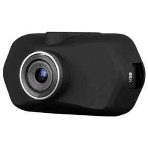 Автомобильный видеорегистратор Prestigio RoadRunner 140