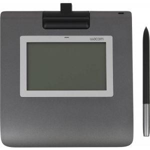 Графический планшет Wacom SignPad STU-430 stu larsen stuttgart
