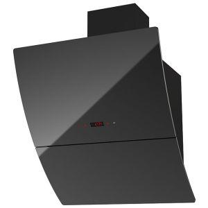 Вытяжка Kronasteel CELESTA sensor 600 чёрный kronasteel jasmin smart 600