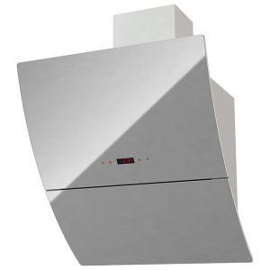 Вытяжка Kronasteel CELESTA sensor 600 белый kronasteel jasmin smart 600