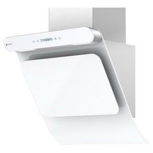 цена на Вытяжка Shindo ARKTUR sensor 60 W/WG 3ETC