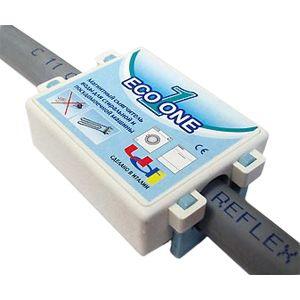 Магнитный смягчитель воды UDI-MAG ECO ONE магнитный смягчитель воды indesit calblock c00089789