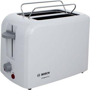 Тостер Bosch TAT3A011 стоимость