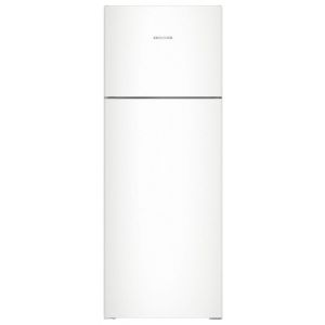 Холодильник LIEBHERR CTN 5215 холодильник с морозильной камерой liebherr ctn 5215