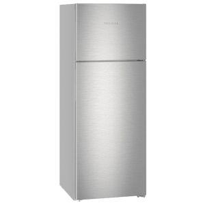 Холодильник LIEBHERR CTNef 5215 холодильник с морозильной камерой liebherr ctn 5215