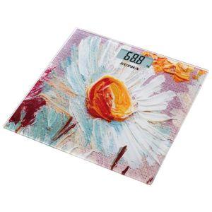 Весы напольные Supra BSS-5002 весы напольные supra bss 4060 flower