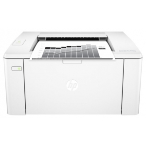 Лазерный принтер HP LaserJet Pro M104a rg0 1013 for hp laserjet 1000 1150 1200 1300 3300 3330 3380 printer paper tray