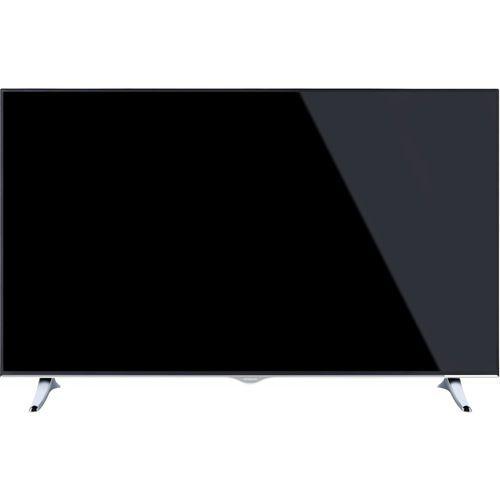 Купить со скидкой LED телевизор Hitachi