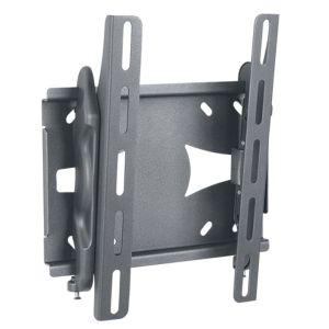Кронштейн для телевизора Holder LCDS-5010 цена